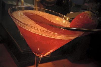 promo-drink